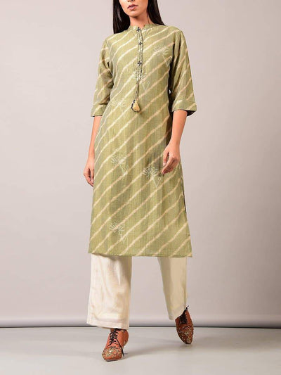 Kurta, Kurti, Kurtis, Straight, Solid, Regular wear, Casual wear, Embroidered, Printed