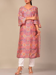 Kurtis, Kurti, Kurti Sets, Light Wear, Daily Wear, Casual Wear