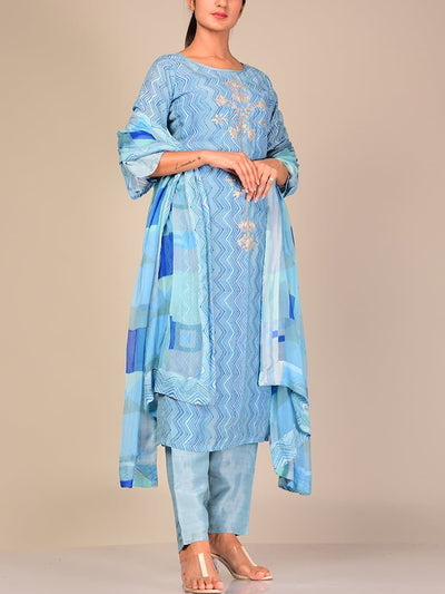 Casual, Kurti, Kurtis, Printed, Regular Work, Short Kurti, Silk Blend, Tunic,SALE