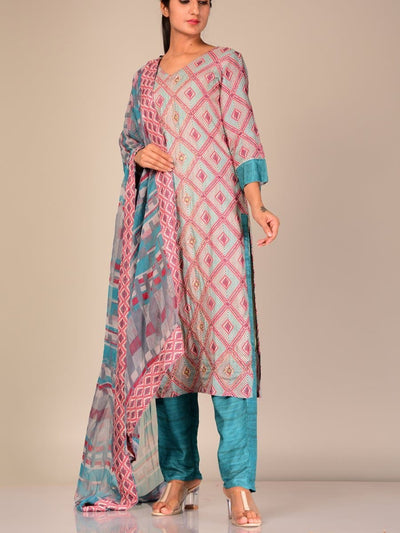 100% Cotton kurti, Kurta, Kurti, Kurtis, Printed, Pure Cotton, Regular wear, Short kurti, Simple kurti, Straight kurti, Tunic,SALE