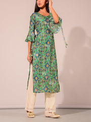 Casual Wear, Daily Wear, Kurti, Kurti Sets, Kurtis, Light Wear, Patola, Patola Prints,SALE
