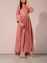 Kurta, Kurti, Kurtas, Straight, Cotton, Embroidered, Silk, Tunic, Short kurta, Regular wear