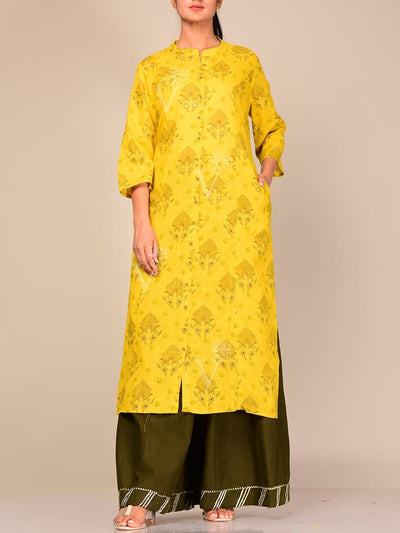 Chanderi, Cotton, Formal, Kurta, Kurta Set, Kurti, Silk, Straight, Suit, Suit Set, Traditional,SALE