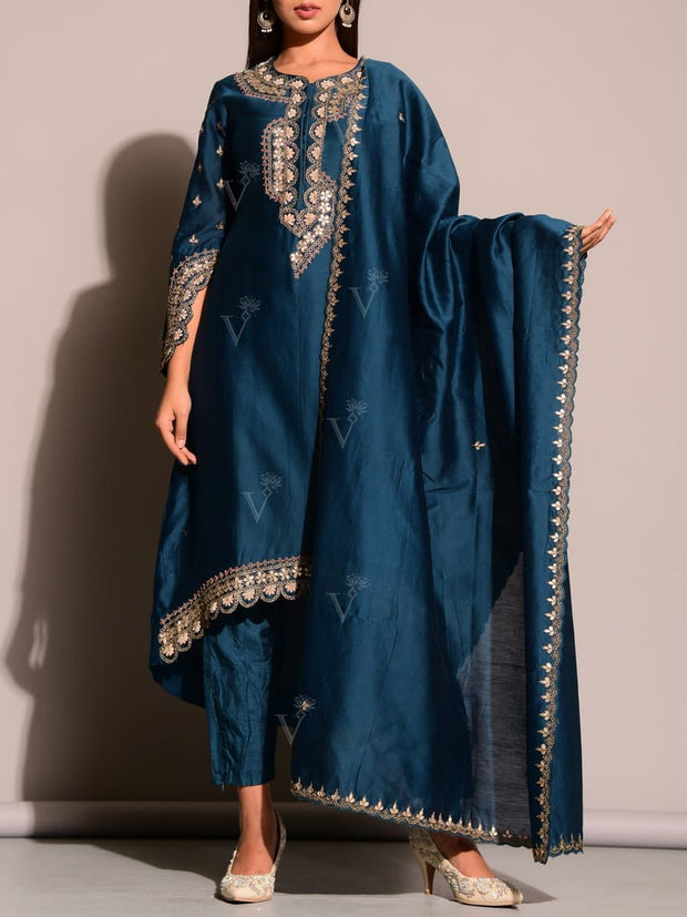 Trendy, Sharara, Designer Wear, Plazzo, Party Wear