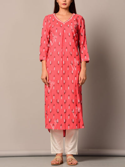 Kurtis, Kurti, Kurti Sets, Patola, Patola Prints, Light Wear, Daily Wear, Casual Wear, SALE