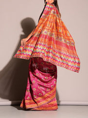 Sarees, Regular Wear, Light Wear, Traditional