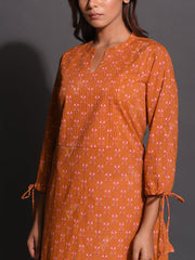 Kurti, Kurtis, Kurta, Traditional, Traditional wear, Traditional outfit, Printed, Printed kurti, Embroidered, Embellished, Light weight, Regular wear, Casual wear