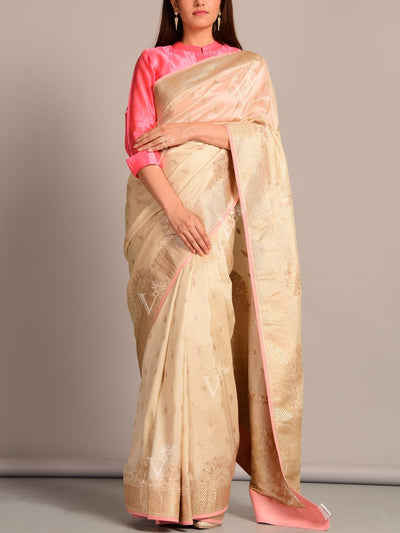 Leheriya, Saree, Printed, Sarees, Chiffon, Traditional, Monsoon Ocassion, Traditional Wear, Rajasthani, Jaipuri, SALE