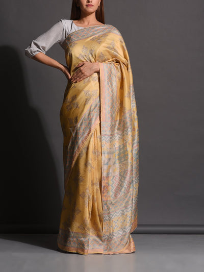 Saree, Sarees, Handloom, Banarasi silk, Silk sarees, Silk saree, Traditioanl, Traditional wear, Traditional outfit, Festive wear, Wedding wear, DD00