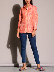 Regular Wear, Pure, Tops, Kurti, Casual Wear