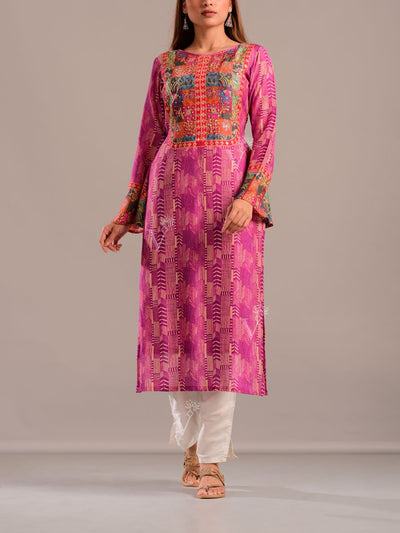 Kurta, Kurta set, Cotton, Silk, Traditional wear, Traditional outfit, Festive wear, Ethnic wear, Kurti, Kurta