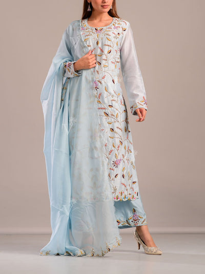 Suit, Suits, Kurta, Kurti, Dupatta, Cotton, Silk, Traditional wear, Traditional outfit, Festive wear, Ethnic wear, Embroidered
