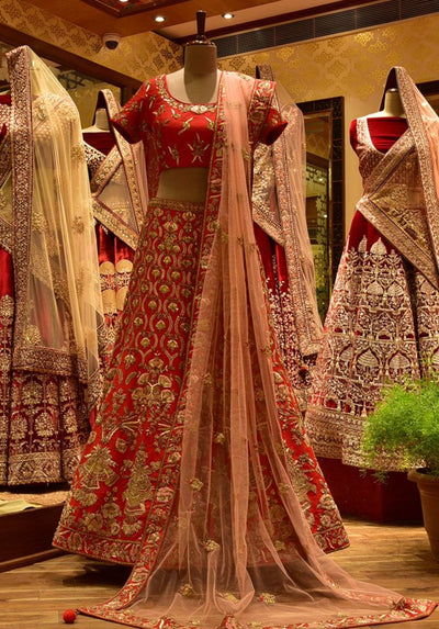 bridal wear, SALE
