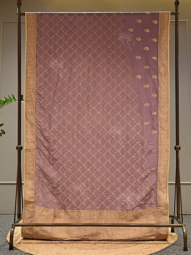Saree, Sarees, Silk, Silk Sarees, Handloom, Designer Wear Saree, Party Wear