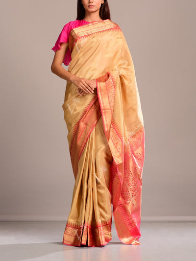 Saree, Sarees, Party wear, Regular wear, Traditional outift, Traditional wear, Silk, Banarasi Silk, Weaving, Handloom