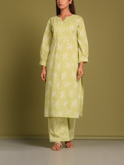Kurta, Kurta set, Kurtis, Cotton, Traditional wear, Traditional outfit, Traditional, Light weight, Regular wear, Casual wear, Asymmetric, DD14, MTO, KS