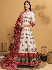 Anarkali, Anarkalis, Gown, Gowns, Ombre, Shaded, Party Wear, Traditional Wear, Patola, Silk, Handcrafted, Real Zari