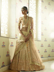 Indo Western, Indo Westerns, Heavy Outfits, Gotta Patti Gowns, Gotta Patti, Raw Silk, Bridal Wear