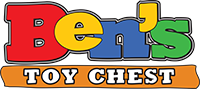 Bens Toy Chest Ltd