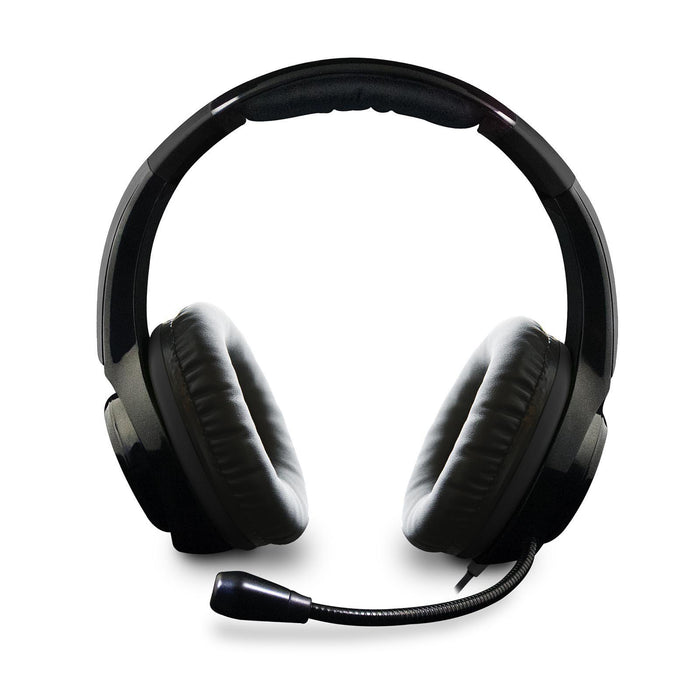 PRO4-70 Stereo Gaming Headset-Headsets-Bens Toy Chest Ltd
