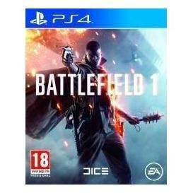 BATTLEFIELD 1-future-Bens Toy Chest Ltd