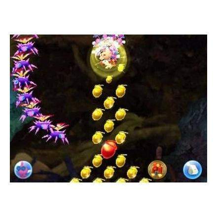 Hey! Pikmin-games-Bens Toy Chest Ltd