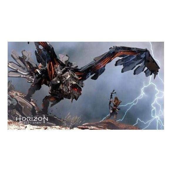 Horizon Zero Dawn™-games-Bens Toy Chest Ltd