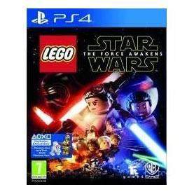 LEGO® Star Wars™: The Force Awakens-Future-Bens Toy Chest Ltd