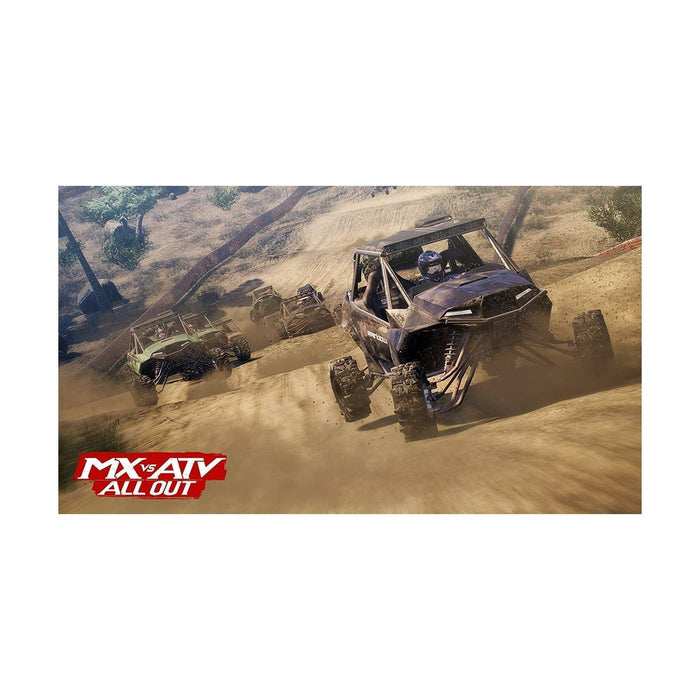 MX vs ATV All Out-games-Bens Toy Chest Ltd