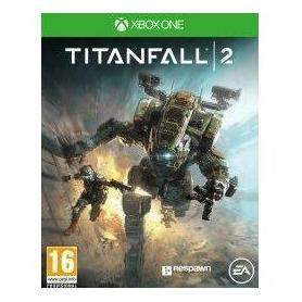 TITANFALL-2-Bens Toy Chest Ltd