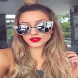 Lindsay-Photochromic-Cat-Eye-Sunglasses