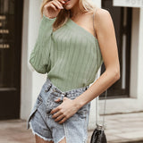 Myra Knitted Sweater