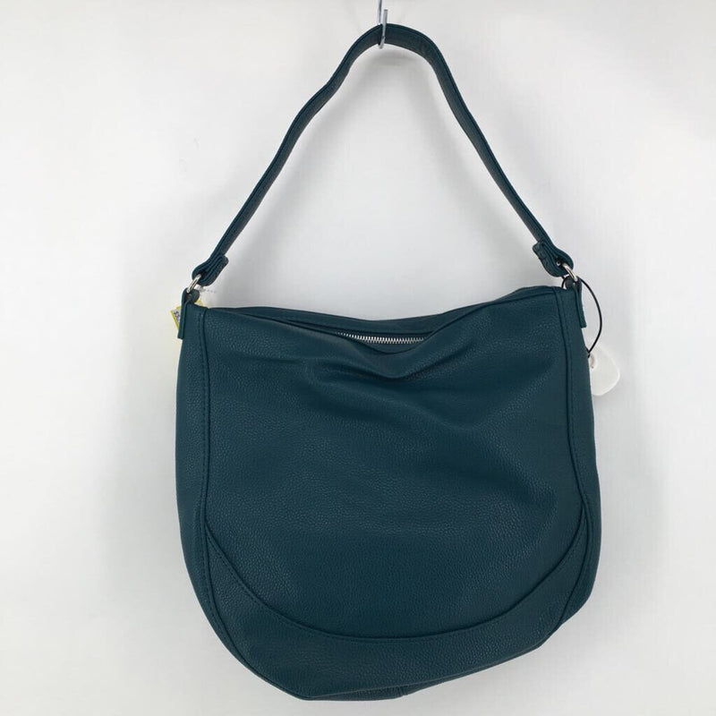 New hobo shoulder bag