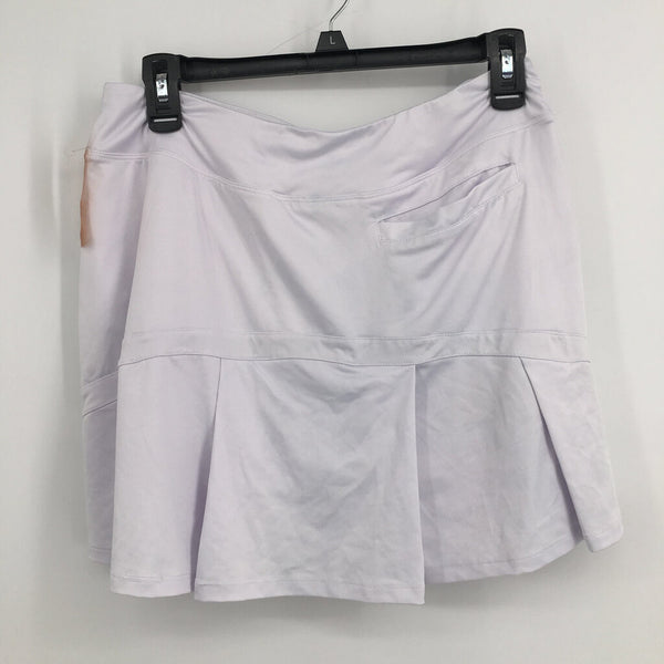 SZ M athletic skort