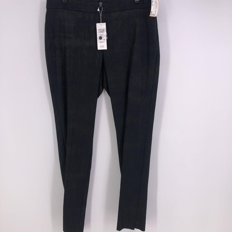 Sz 14 NWT slim trouser retail $248