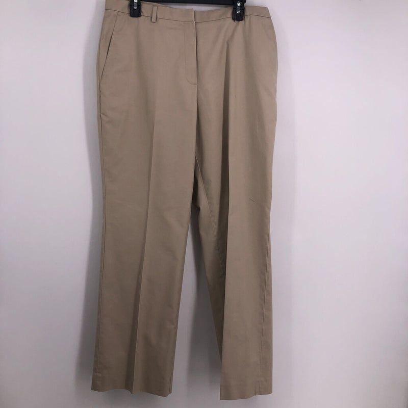 Sz 14  dress pants