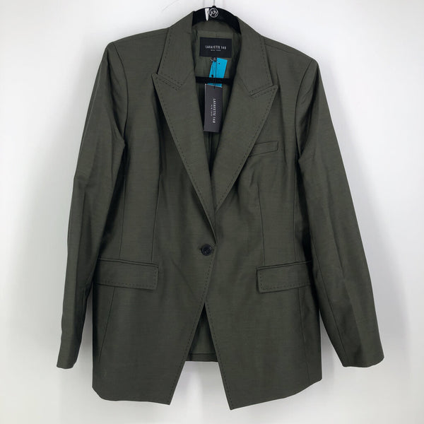 Sz 14 dress jacket