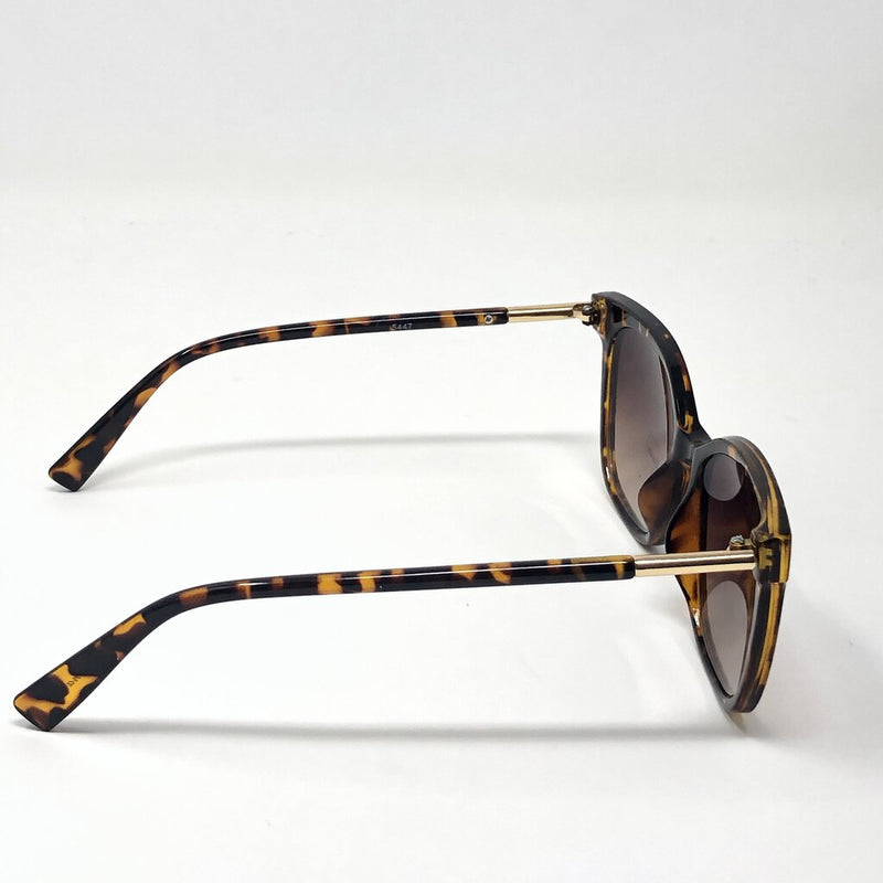 Sunglasses tortoise UV400