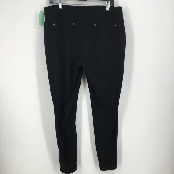 SZ XL leggings