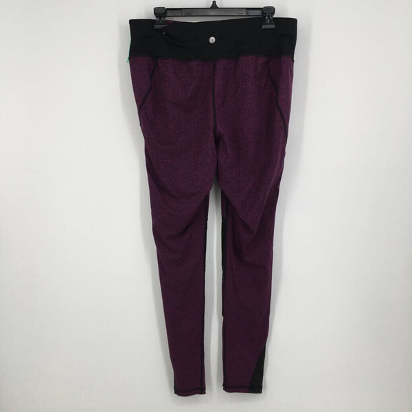 SZ 14/16 athletic pants
