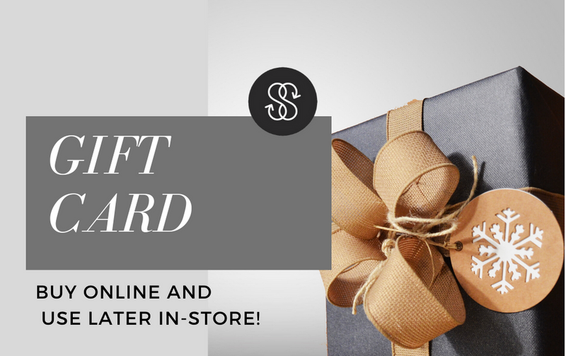 IN-STORE $10 GIFT CARD