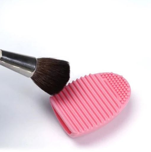 FLAWLESSBRUSH CLEANER