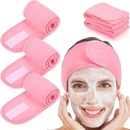 Flawless Facial Spa (3 Pack)