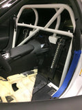 Roll Bar - 4 pt or 6 pt for C7 and Z06