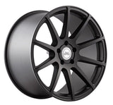Forged 360 - Alloy