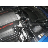 aFe Cold Air Intake for C7 Corvette Stingray (all models)