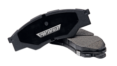 Porterfield R4S Brake Pads (Street)