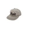 MADE MOBB | MADE HAT | OLIVE