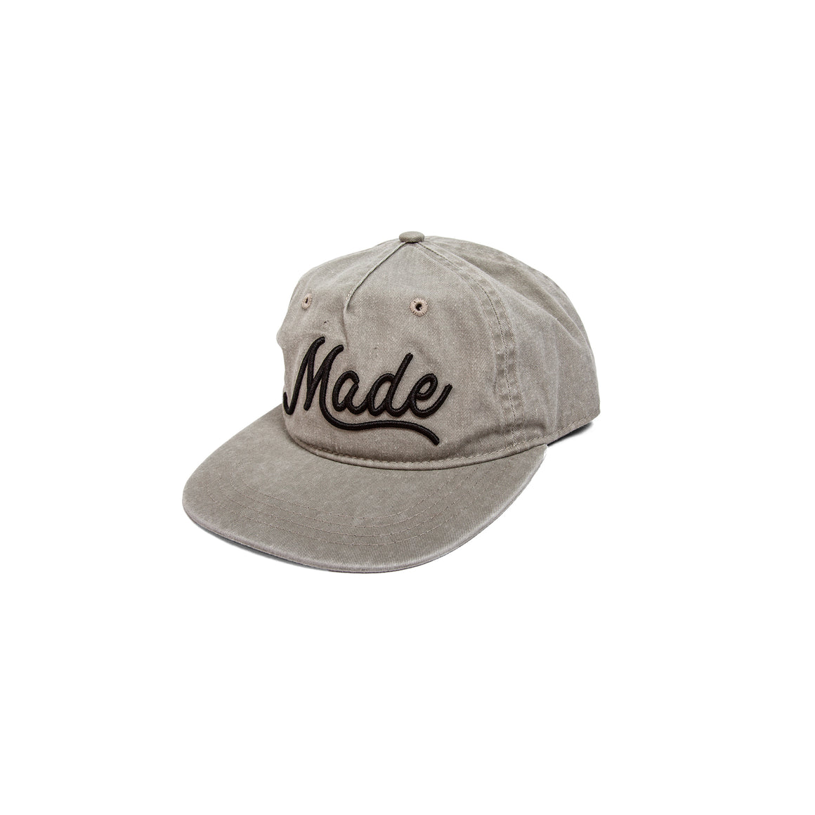 MADE URBAN APPAREL | MADE HAT | OLIVE