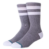 STANCE | JOVEN - GREY
